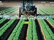atraktor.hu Minőségi talajmarók alacsony fenntartási költséggel