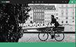roadbike.hu Kerékpár lámpák, kerékpár kiegészítők - Roadbike Webshop