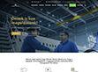 cosmoconsult.hu Business Central KKV-knak