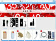 platinashop.hu Wc ülőke árak - platinashop.hu