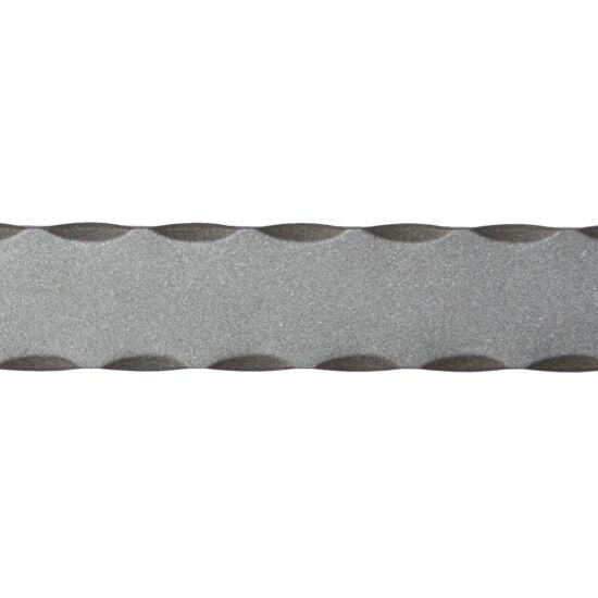 WS-Plast M4200 EG vastagréteg-festék  - Szürke csillám