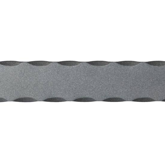 WS-Plast M4200 EG vastagréteg-festék  - Fekete csillám
