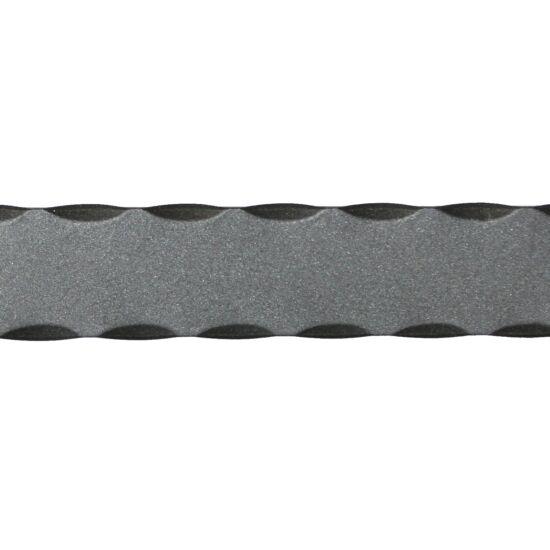 WS-Plast M4200 EG vastagréteg-festék  - Fényes fekete csillám