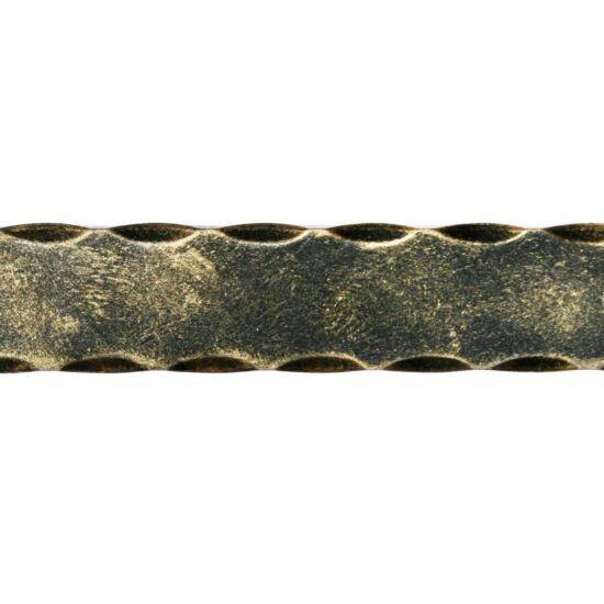 WS-Plast patina festék, antik arany-bronz