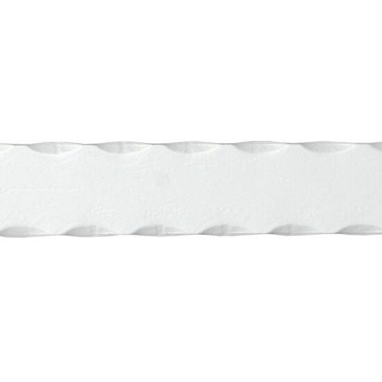 WS-Plast M4200 vastagréteg-festék  - Tiszta fehér