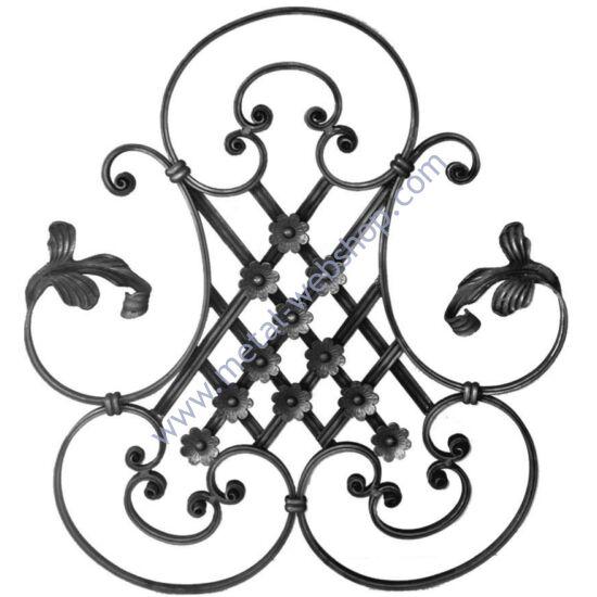 Barokk elem (009/B)