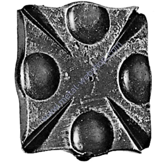 Talprozetta (022)