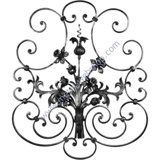 Barokk elem (294)